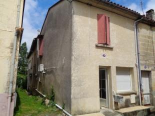 property for sale in castillon-la-bataille...