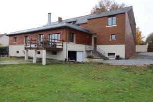 joue-sur-erdre house for sale