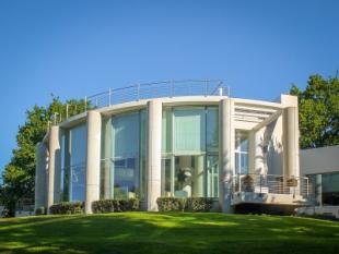 Villa in la-baule-escoublac...