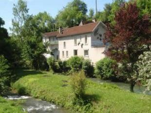 7 bedroom Gite for sale in souillac, Lot, France