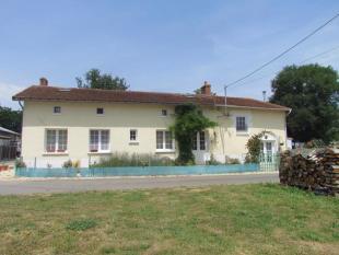 3 bedroom Gite in Poitou-Charentes, Vienne...