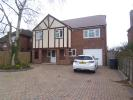 5 bed Detached house to rent in Longrood Road, Bilton...