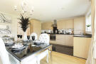 4 bedroom new property in Rectory Road, Rochford...