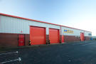 property to rent in Airport Industrial Estate,