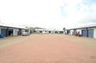 property to rent in Collingwood Court,