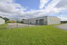 property to rent in Rekendyke Industrial Estate,