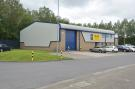 property to rent in Carrmere Road,