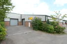 property to rent in Unit 1, NEP Business Park