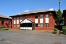 property to rent in Unit 7 Silverlink Business Park, 