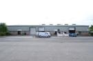 property to rent in Unit 10A, Beechburn Industrial Estate, Prospect Road, Crook, DL15