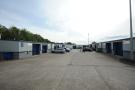 property to rent in Unit 10A, Southwick Industrial Estate, North Hylton Road, Sundeland, SR5