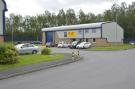 property to rent in Unit 47, Leechmere Industrial Estate, Carrmere Road, Sunderland, SR2