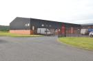 property to rent in Tanfield Lea Industrial Estate North,