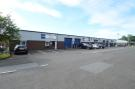 property to rent in Freeman Way,