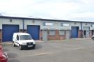 property to rent in Unit 2B, Tow Law Industrial Estate, Tow Law, County Durham, DL13