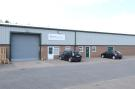 property to rent in Unit 5 NEP Business Park Stratford Road Pattinson South Industrial Estate Washington Tyne & Wear NE38 8QP