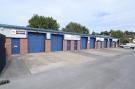 property to rent in Unit 1C Laurel Way Industrial Estate Bishop Auckland County Durham DL14 7NF