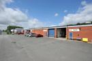 property to rent in Unit 14E