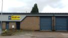 property to rent in Unit 1CPrincess CourtLow Prudhoe Industrial EstatePrudhoeNE42 6PL