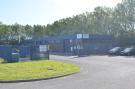 property to rent in Unit 7 Leechmere Industrial Estate Sunderland SR2 9TW