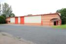 property to rent in Units 54A & 54B