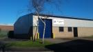 property to rent in Unit 2A, Coopies Field, Coopies Lane Industrial Estate, Morpeth, NE61 6JT