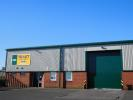 property to rent in Unit 23A, Airport Industrial Estate, Newcastle Upon Tyne, NE3 2EF