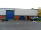 property to rent in Unit 3A, Airport Industrial Estate, Newcastle upon Tyne, NE3 2EF