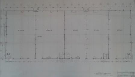 Units 6A-E Plan