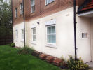 Coppetts Road Flat for sale