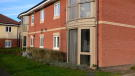 Flat for sale in Rufford Walk, Ruddington...