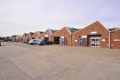 property to rent in Bentley Lane Industrial Park, Bentley Lane,