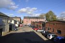 property to rent in Unit 42 GF, Faircharm Trading Estate, Evelyn Drive, Leicester, LE3 2BU