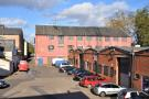 property to rent in Unit 53A-F, Faircharm Trading Estate, Evelyn Drive, Leicestershire, LE3