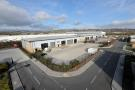property to rent in Centurion Business Park, Bessemer Way,
