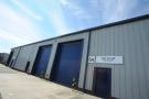 property to rent in Sandall Stones Road,