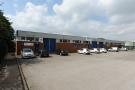 property to rent in Unit 11b,