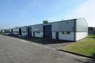 property to rent in Unit 6D, Lake Enterprise Park, Birkdale Road, Scunthorpe, DN17
