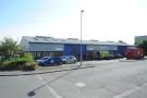 property to rent in Block 5