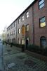 property for sale in 3 Lisbon Square,