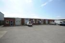 property to rent in Unit 3A, Bessinby Industrial Estate, Bessingby Way, Bridlington, East Yorkshire, YO16