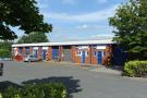 property to rent in Unit 4, Denaby Lane Industrial Estate, Coalpit Road, Denaby, South Yorkshire, DN12 4LH