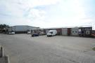 property to rent in Unit 1E