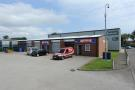 property to rent in Unit 2A