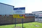 property to rent in Unit 6D, Carnaby Industrial Estate, Lancaster Road, Bridlington, Carnaby, YO15 3QY