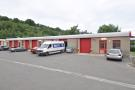 property to rent in Unit 2D, Spa Fields Industrial Estate, New Street, Slaithwaite, Huddersfield, HD7 5BB