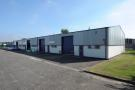 property to rent in Unit 4B, Lake Enterprise Park, Birkdale Road, South Park Industrial Estate, Scunthorpe, DN17 2AU