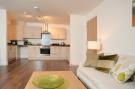 1 bed new Apartment for sale in The Grove,  Avonley Road...
