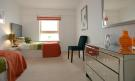 1 bed new Apartment in The Grove,  Avonley Road...