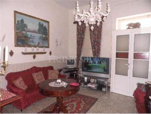 2 bedroom Town House for sale in 2 Bedroom Town House in...